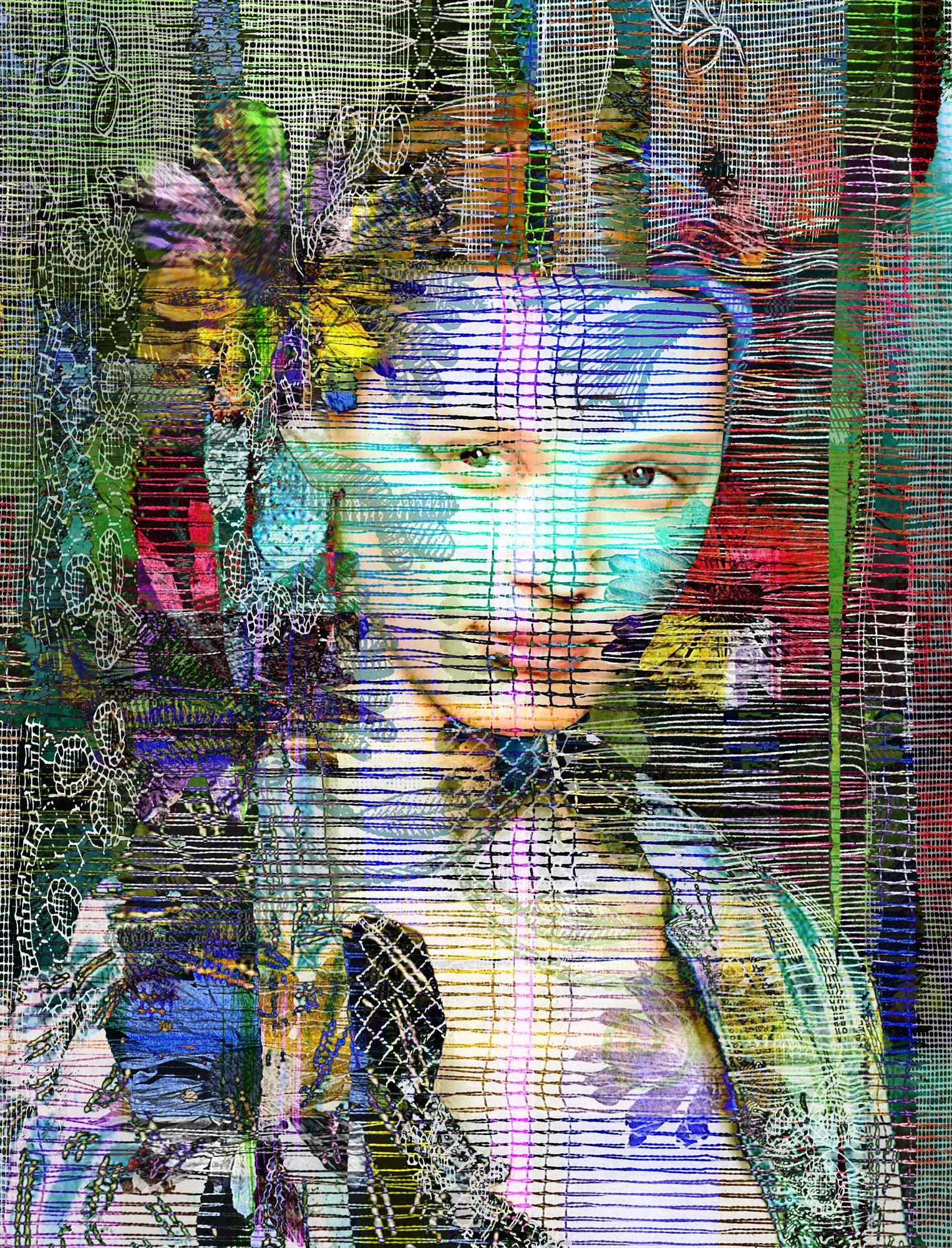Spiritual Metamorphosis by floriaiglenoir on DeviantArt