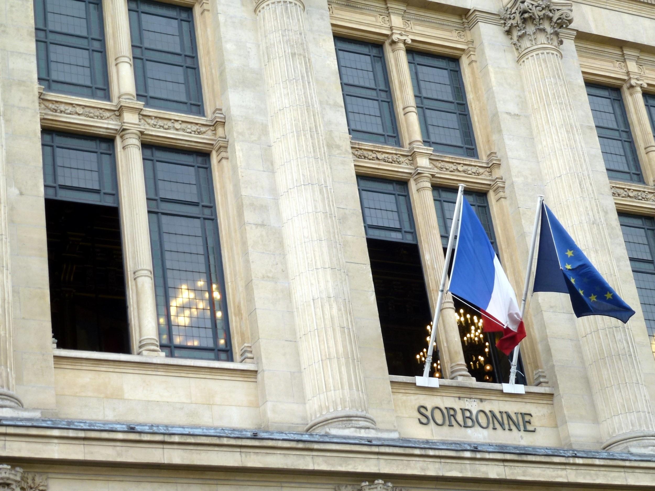 Fen tre ouverte sur l 39 europe catherine burg for Fenetre ouverte