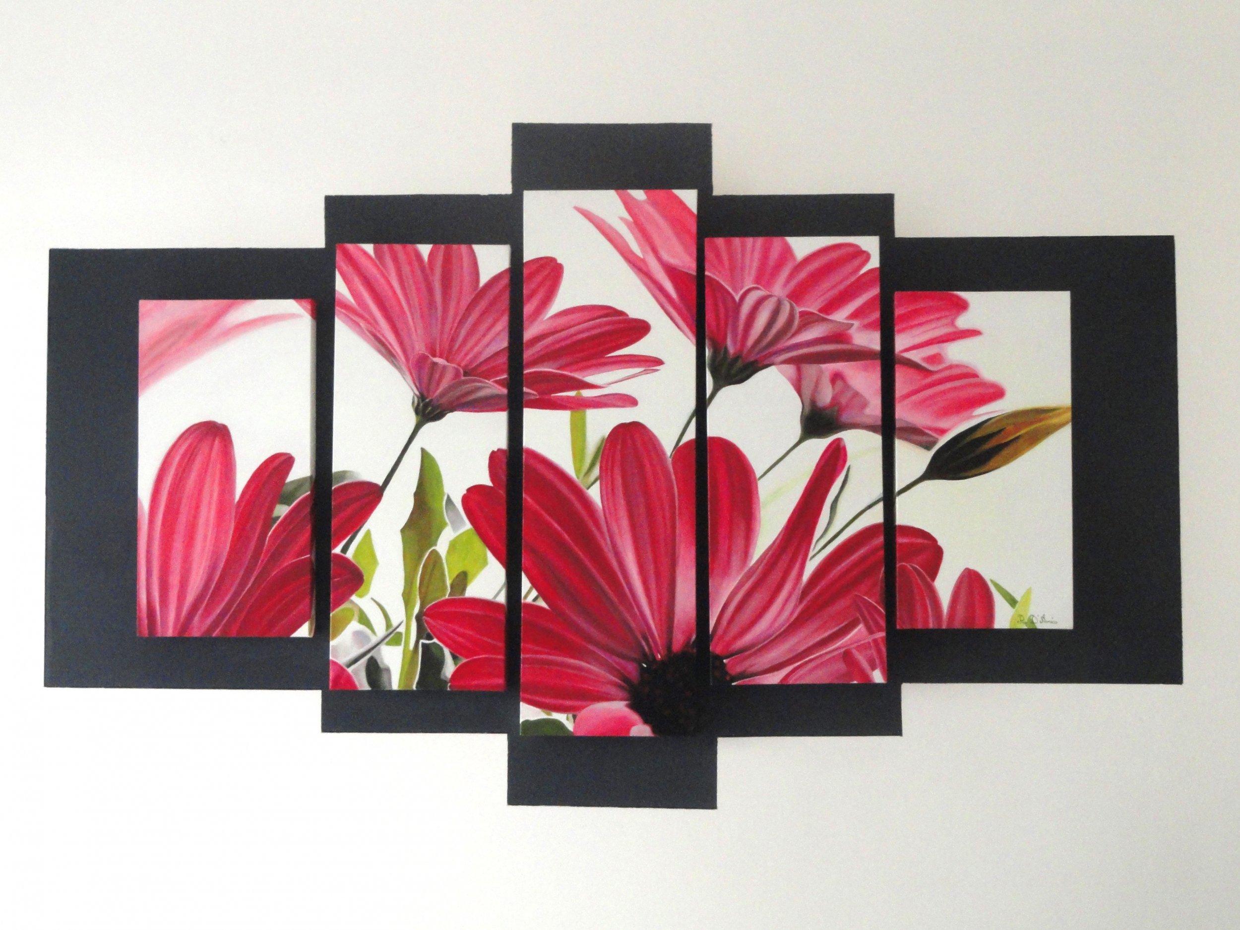 arredare con pannelli decorativi : pannelli decorativi - Rosanna DAmico - Artwork Celeste Prize