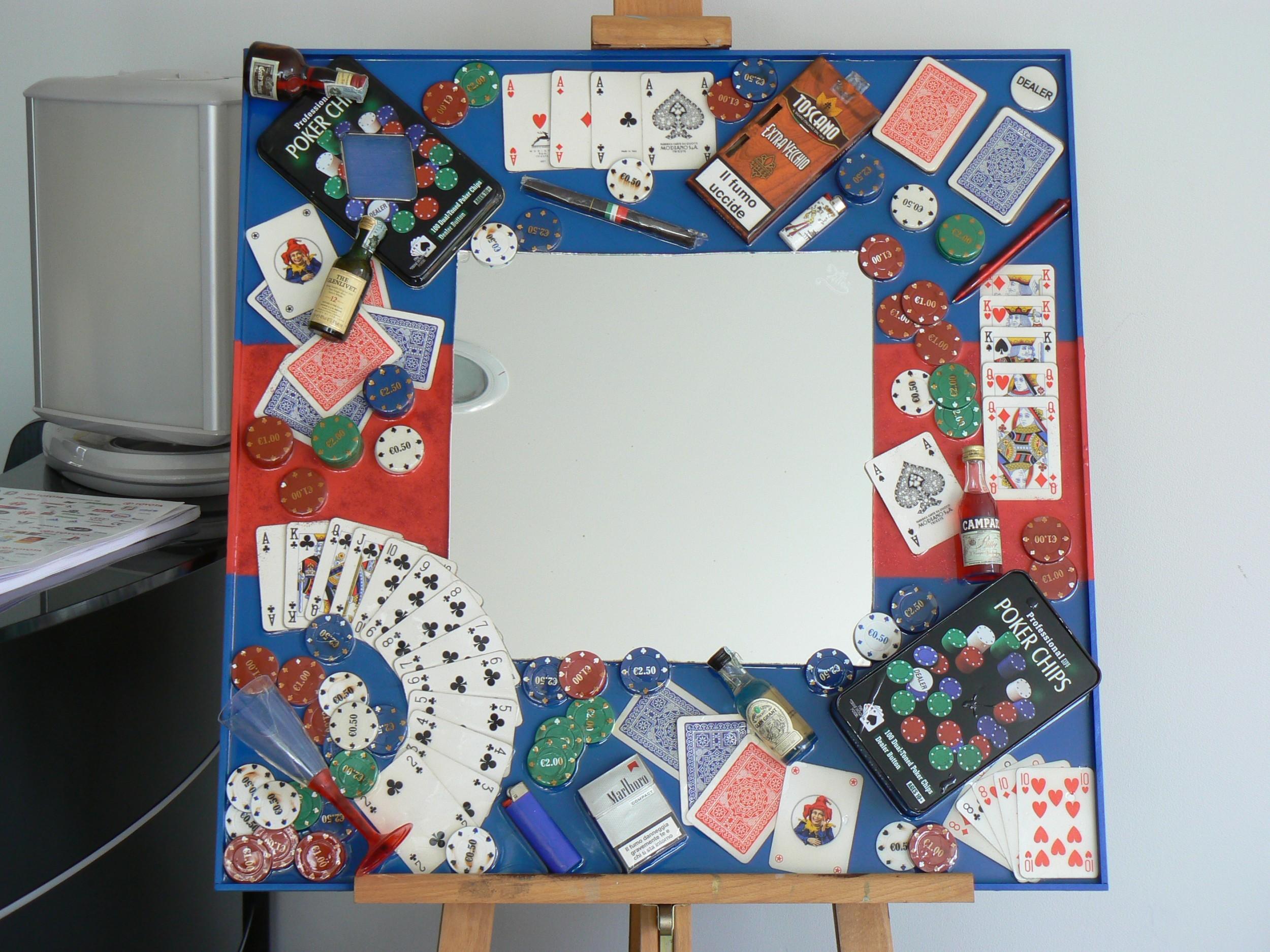 Tavolo da gioco titt artedesign artwork celeste prize - Gioco da tavolo violetta ...