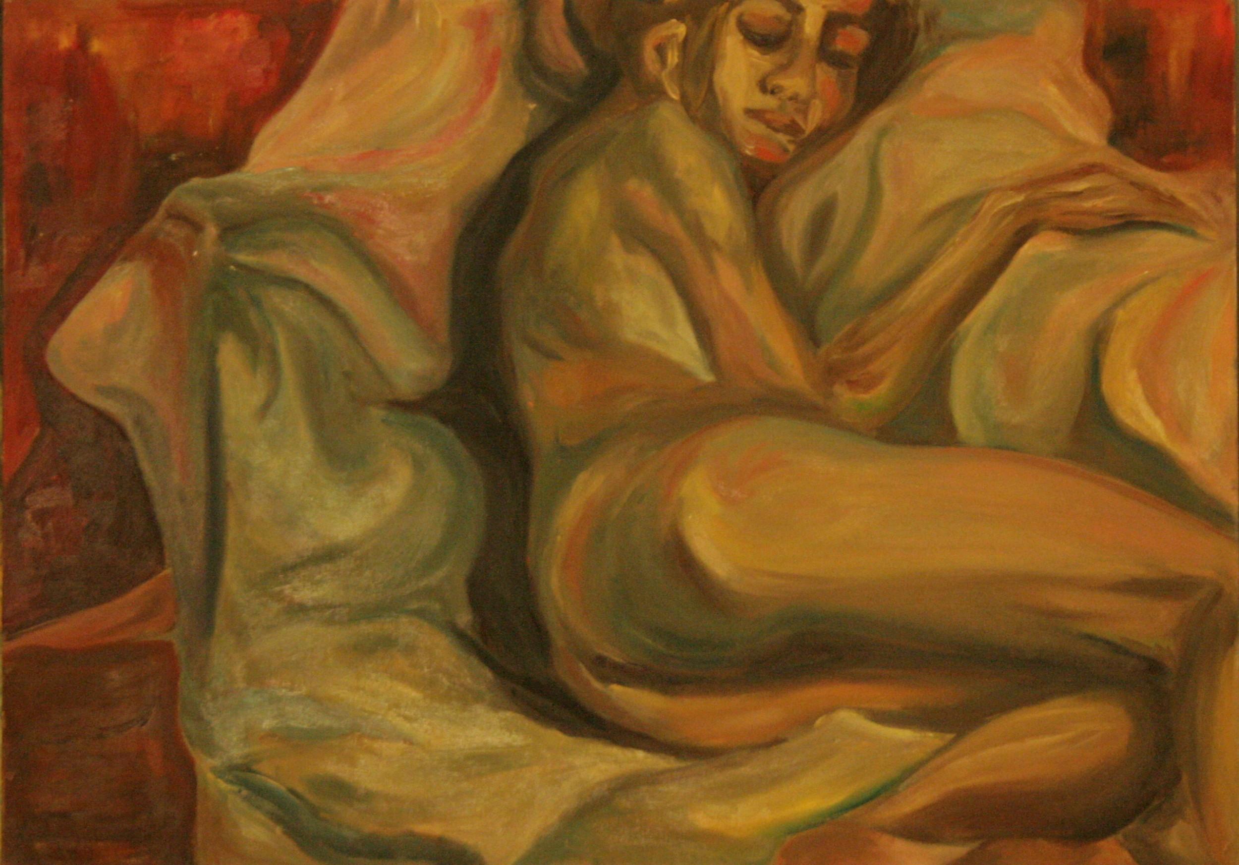Laura Celeste Nude 81