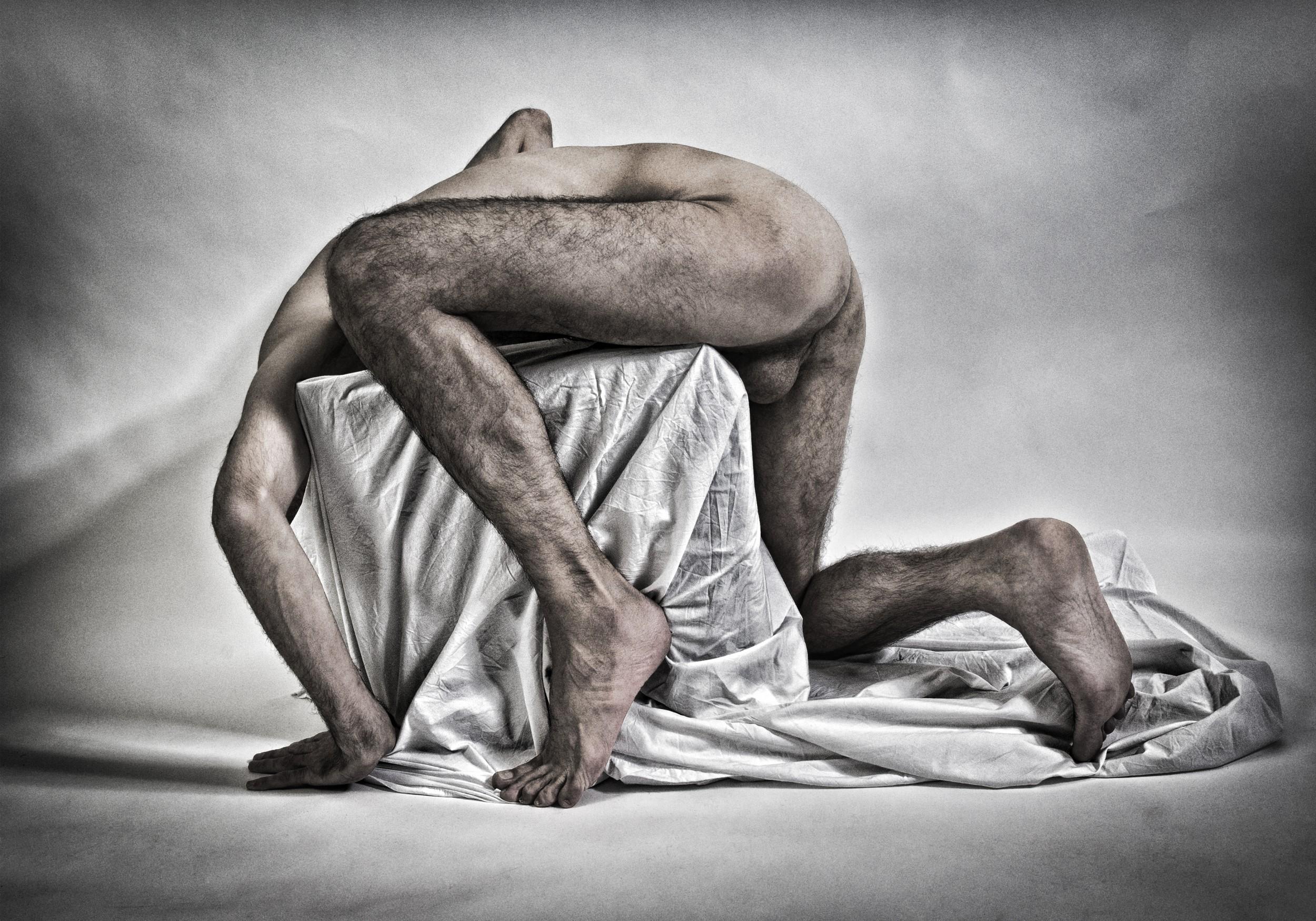 nakedness 9   dimosthenis gallis   artwork celeste network