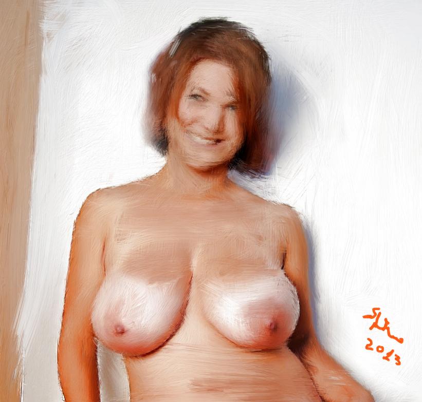 Nude hedonism resorts women