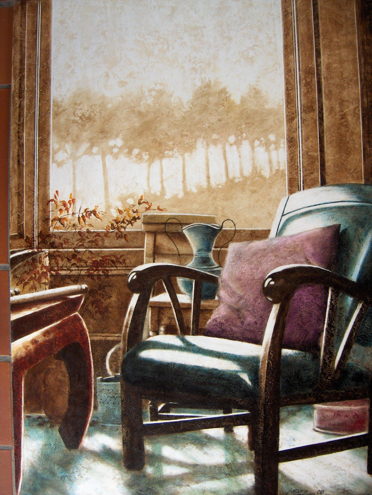 L Angolo Del Relax.L Angolo Del Relax Luigino Moro Artwork Celeste Network