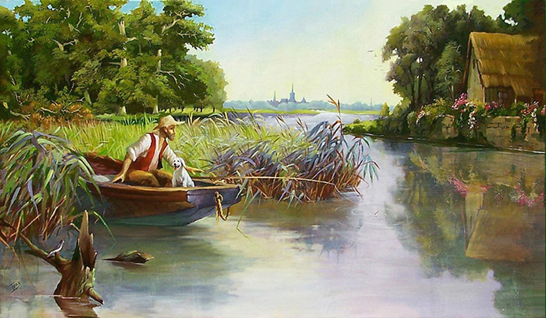 Omaž ribolovcu i ribolovu - Page 9 2009_23618_26658