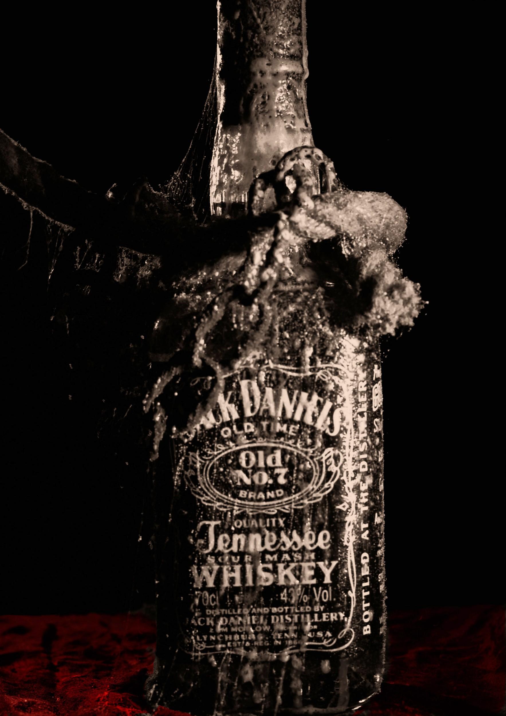 Jack Daniel S Art Gallery Imagineymag Art Artwork
