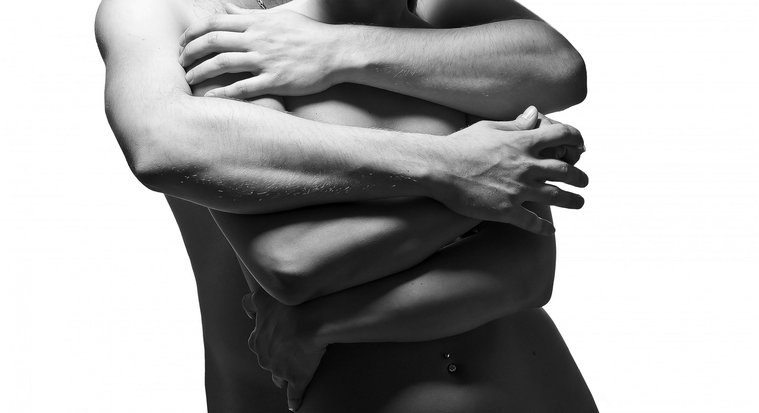 Znalezione obrazy dla zapytania closeness