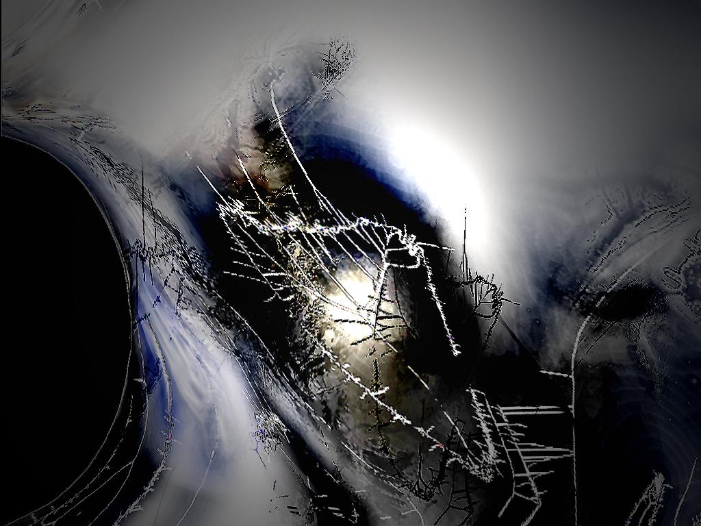 Graffiti della mente 4 emilia rebuglio artwork celeste network