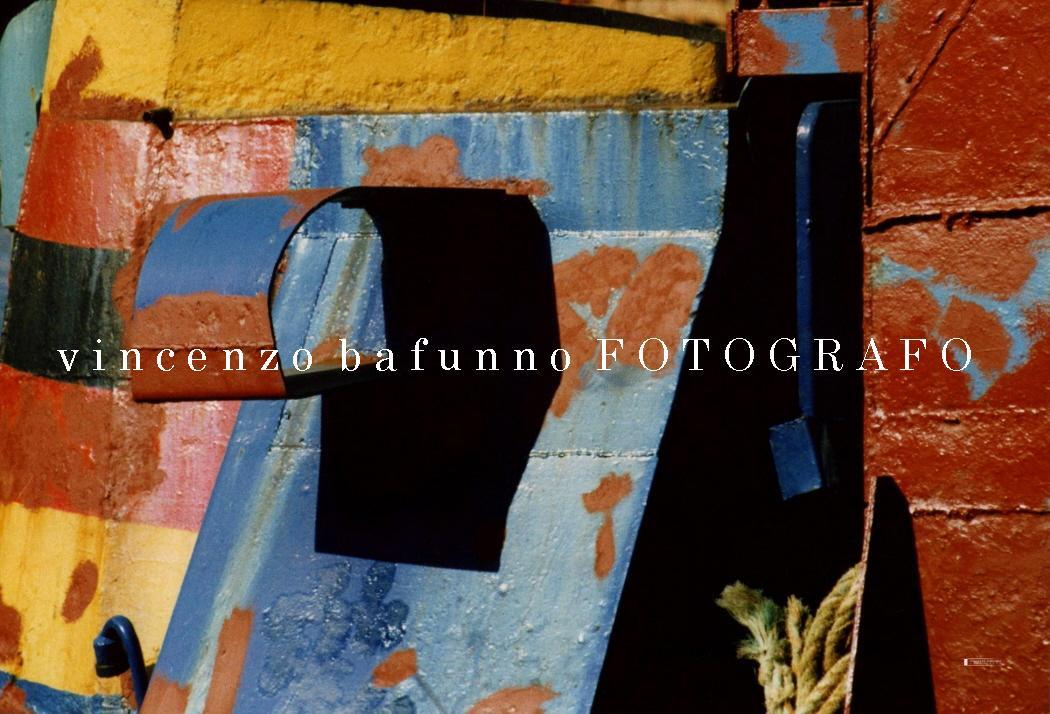 I colori del mediterraneo vincenzo bafunno artwork celeste network