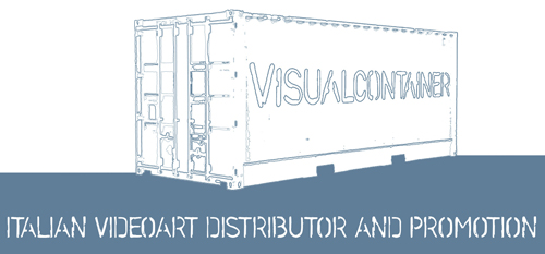 Visual Container