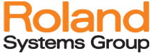 Roland Systems Group