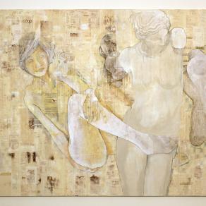 The epiphany of the bodies / L'epifania dei corpi