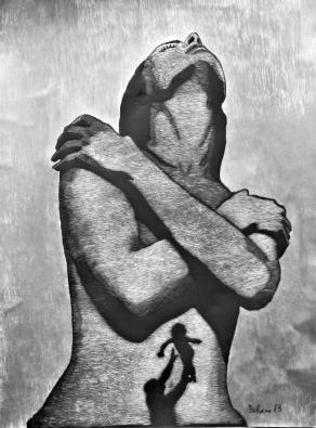 Abbracciami ancora
