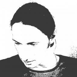Tommaso Gallingani