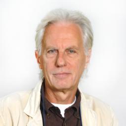 Angelo Zani