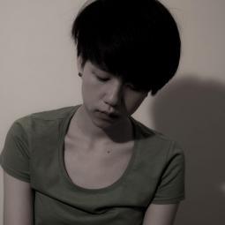 Ying Ju  Lai