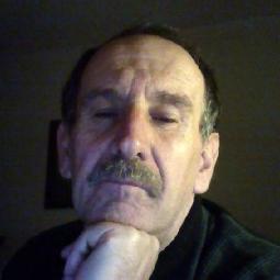 Giuseppe Ramunno