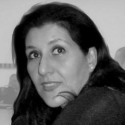 Chiara Ciccone