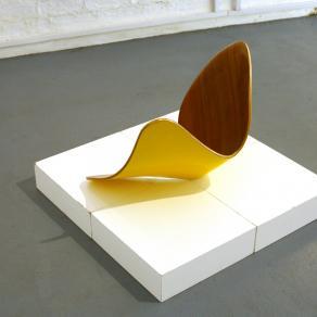 yellow form
