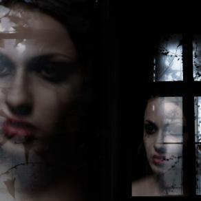 Le finestre dell'anima