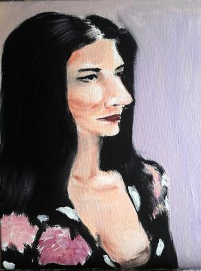 Zeinab (questionedi puntidi vista)