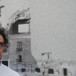 Samuele Bianchi