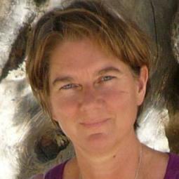 Kontopides Susanne