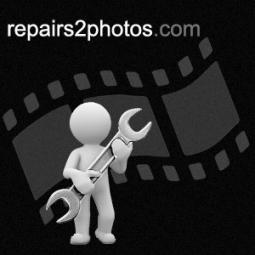 repairs2photos