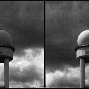 #120808, Memory of a heroic sky, Berlino, 2012 (dittico)