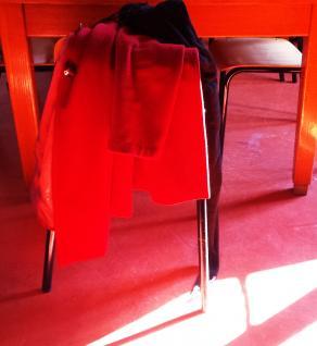 armonia in rosso 2