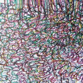 """""""Le radici della creatività"""""""