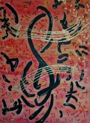 subconscio- sinfonia