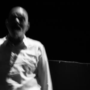 Eduardo.  Laboratorio diretto da Marco Manchisi.