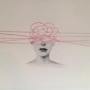 Connessione di imperfezioni
