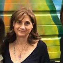 Teresa Campioni