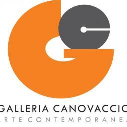 Galleria Canovaccio