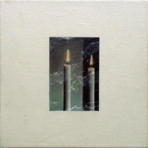 fog-over-candles