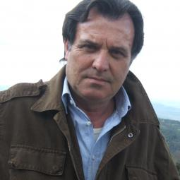 Guido Ruglioni