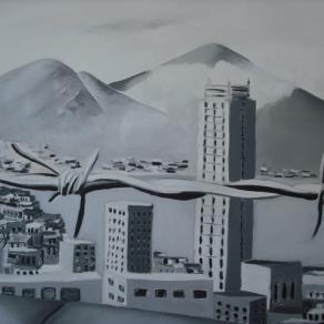 Napoli1997