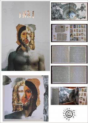 Ritratto di Gesù