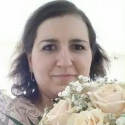 Chiara Lovera (Sensorialismo Materico)