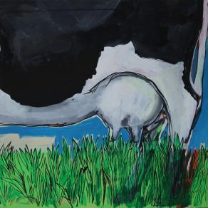 cow.udder