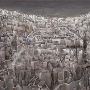 Le Fondamenta di Babele