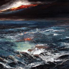 Energia del mare