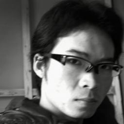 Yang Wang