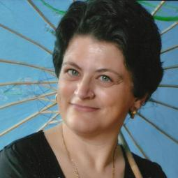 Gabriella Grossi