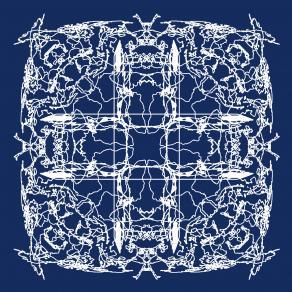 Planisfero - La quadratura del Cerchio