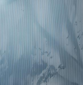 Passeier FL 1510-0 2017 [Acryl auf Holz 109cm x 108cm]