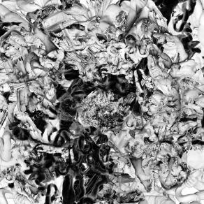 Folded 03