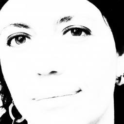 Cecilia Milza